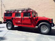 1997 Hummer 1997 - Hummer H1
